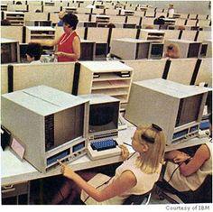 women, computers