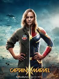 Filme Captain Marvel Stream Portugues Hd Streaming De Captain Marvel On Line Hd Dvdrip Captain Marvel Filme Comple Captain Marvel Marvel Movie Posters Marvel