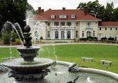 Undergraduate Campus Visit Boston, MA | Schedule Tour Endicott College