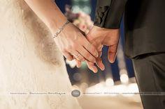 #EfectoSensuum #SensuumBoutique © #fotografodebodas #Merida #Badajoz #Caceres #Extremadura #emocionesysensaciones #Justmarried #Matrimonio #love #novios #wedding #weddingdetail #bodaExtremadura #meridafotografos #sensuumfotografos #fotografodemerida #bodasMerida #novios2017 #love #Emociones #fotografiaemocional #fotografosdebodaExtremadura #bodasBadajoz #BodasCaceres #weddingExtremadura #weddingday #Calamonte #Castuera #Guareña #BodasCalamonte #Momentosunicos #bodas2017 #amor