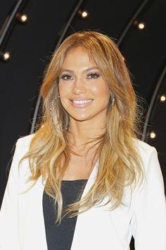 Así es la colección que Jennifer Lopez trajo a México. ¿Te gusta?