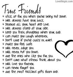 true friends life quotes quotes friendship quote life quote friendship quotes