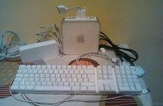 65 Mini-Mac ebay