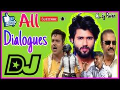 2020 Latest Telugu Dj Songs || TikTok Vedios || All Dialogues Dj Mix || Ala Vikuntapuramlo DJSongs - YouTube Dj Download, Audio Songs Free Download, New Song Download, Dj Songs List, Dj Mix Songs, Dj Remix Music, Arduino, New Dj Song, Home Music