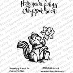 Check out the deal on Chipmunk Cling Set at Serendipity Stamps Craft Stamps, Chipmunks, Serendipity, Crafts, Manualidades, Handmade Crafts, Craft, Arts And Crafts, Artesanato
