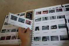 - A Level Art Sketchbook - Photography Sketchbook, Photography Journal, Photography Projects, Photography Portfolio, A Level Photography, Photography Reflector, Photography Filters, Photography Gifts, London Photography