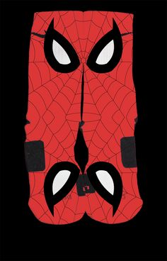 Spiderman Inspired Custom Nike Elite Socks by InWestCoastCreations Funky Socks, Crazy Socks, Cool Socks, Nike Boots, Super Hero Outfits, Nike Elite Socks, Custom Socks, Nikes Girl, Spiderman