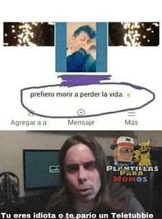 Best Ideas for memes mexicanos risa Funny Spanish Memes, Spanish Humor, Stupid Funny Memes, Funny Fails, Funny Humor, New Memes, Dankest Memes, Funny Images, Funny Pictures