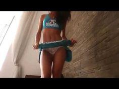 The Weeknd ft. Daft Punk - Starboy (Kygo Remix)