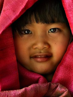 China #portraits #tailoredforeducation