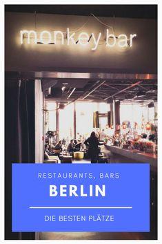 23e58272cb13a1 Die 88 besten Bilder von Berlin hipster