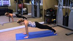 Melissa McAllister PIYO Demonstration - Fitness and Health Hiit, Workout Bodyweight, Workout Fitness, Whole Body Workouts, Weight Loss Video, Pilates Barre, Circuit Training, Workout Videos, Workout Tips