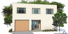 contemporary-home_07_house_plan_ch160.jpg