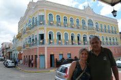 Todo o charme e beleza de Triunfo, no sertão pernambucano – Família que viaja junto