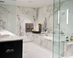 Best Marble Slabs Images On Pinterest Marble Marble Slabs And - Marble slab bathroom