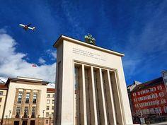 Innsbruck, Yolo, Wanderlust, Pisa, Live Life, Austria, Travelling, Tourism, Tower
