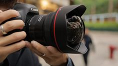 Best Wide-angle Zoom Lenses for Canon Mark IV Canon 5d Mark Iv, Canon Ef, Canon L Series, Camera Reviews, Photography Gear, Camera Gear, When Us, Zoom Lens, Wide Angle