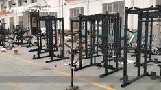 www.fitness-china.com Get the best deals on Strength Training Fitness Racks, Gym Racks & Lifting Racks, and upgrade your home workout gear with the largest online selection at Ntaifitness. Gym Equipment Names, Gym Equipment For Sale, Exercise Equipment, Weights For Sale, Gym Weights, Workout Gear, Fun Workouts, Chin Up Station, Gym Rack