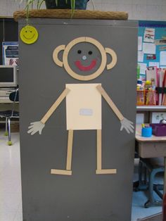 How To Produce Elementary School Much More Enjoyment Magnetic Mat Man Easel Activities, Small Group Activities, Preschool Activities, Fall Preschool, Kindergarten Writing, Preschool Classroom, Student Teaching, Teaching Tools, Toddler Easel