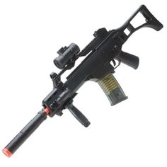 Special Offers - M-85 Replica Airsoft Gun - In stock & Free Shipping. You can save more money! Check It (May 25 2016 at 03:17PM) >> http://airsoftgunusa.net/m-85-replica-airsoft-gun/