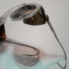 . Luxury Glasses, Desk Lamp, Table Lamp, White Marble, Eyeglasses, Eyewear, Lighting, White Sunglasses, Leather