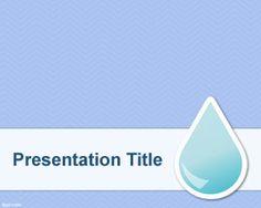 General education powerpoint template is a free background for free natural powerpoint template toneelgroepblik Choice Image