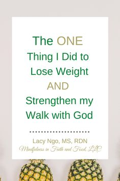 The ONE Thing I Did to Lose weight AND Strengthen My Walk with God: The Weight Loss Journey. Middle school is tough, especially when you are on the heavier side. Fortunately, by grade I had lost all of my excess weight. In fact, my weight struggle. Help Me Lose Weight, Losing Weight Tips, Weight Loss Tips, Health And Wellness, Health Tips, Health Fitness, Fitness Goals, Health Benefits, Fitness Challenges