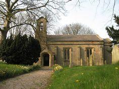 St_John_the_Evangelist_Skipton_on_Swale_Yorkshire.***