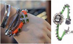diy-shourouk-inspired-bracelet-tutorial-make-it-and-fake-it