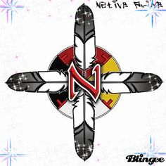NATIVE PRIDE Picture #305 | Blingee.com