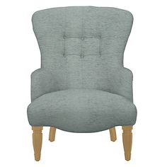 99d954baa38 127 Best Into the Forest Armchairs and Side Table images