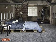 Blauwe Vloerbedekking Slaapkamer : 37 beste afbeeldingen van slaapkamer tapijt bedroom decor