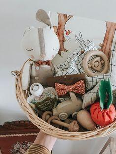 an easter basket for parks + nash Easter Baskets For Toddlers, Boys Easter Basket, Easter Gifts For Kids, Easter Gift Baskets, Easter Crafts, Easter Ideas, Surprise Box Gift, Parks, Easter 2020