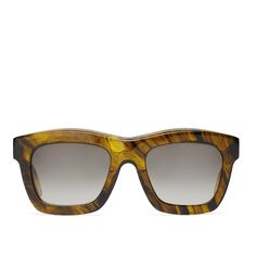 026c1a6708 C2 MGS sunglasses from Kuboraum collection