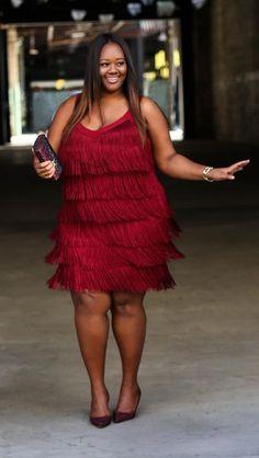 1a91891702a Plus Size Fashion for Women  plussize Curvy Women Fashion