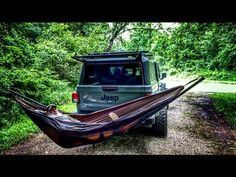 Discussion Group, Popular Articles, Media Kit, Hammock, Camping, Amazon, Learning, Outdoor Decor, Check