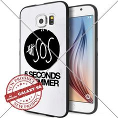 Samsung Galaxy S6 5 Seconds of Summer Cool Cell Phone Case Shock-Absorbing TPU Cases Durable Bumper Cover Frame Black Lucky_case26 http://www.amazon.com/dp/B018KOPZ20/ref=cm_sw_r_pi_dp_EuvAwb0A1X6VN