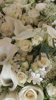 www.flowersbypurplehaze.com