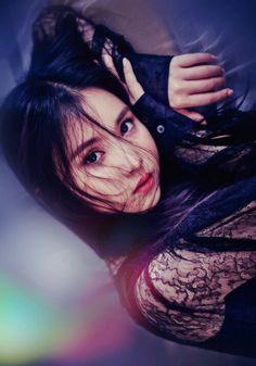 jung eunbi #eunha #g-friend South Korean Girls, Korean Girl Groups, Jung Eun Bi, G Friend, Girl Bands, My Sunshine, Pop Group, Korean Singer, Kpop Girls