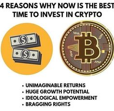 29 Best Investing in cryptocurrency images | Investing ...