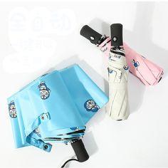we can provide varieties of umbrellas keep away from rain business umbrella umbrella umbrella Rain Umbrella, Folding Umbrella, Vacuum Storage, Wine Stoppers, International Trade, False Eyelashes, Umbrellas, Shanghai, Eyeliner