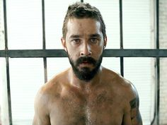 Fierce! See Shia LaBeouf Dance in New Sia Video http://www.people.com/people/article/0,,20889457,00.html