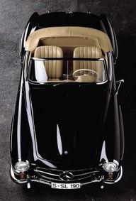 Mercedes  Classic  I'll take it !!!!!