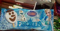 انتقاد رسایی به تصویر انیمیشن همجنسگرایان روی بستنی