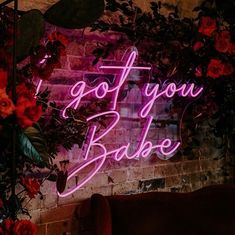 Custom Neon Signs, Led Neon Signs, Pyramid Eye, Neon Rouge, Neon Bleu, Deco Led, I Got You Babe, Simple Home Decoration, Neon Design