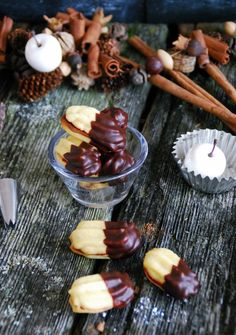 Stuffed Mushrooms, Cookies, Fruit, Vegetables, Austria, Winter, Food, Xmas, Food And Drinks