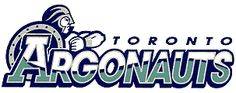 1995 Toronto Argonauts logo. #CFL Canadian Football League, Football Team, Grey Cup, Different Sports, Sports Logos, Sports Teams, Cheerleading, Team Logo, Toronto