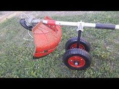 Agricultural Tools, Agriculture Machine, Vertical Vegetable Gardens, Rock Garden Design, Garage Tools, Homemade Tools, Useful Life Hacks, Woodworking Tools, Gardening Tips