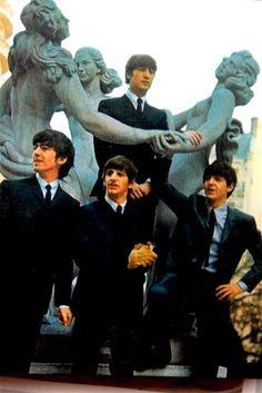 The Beatls