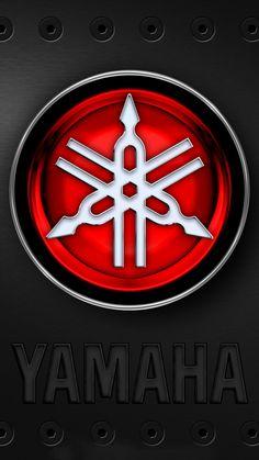 "Search Results for ""yamaha logo iphone wallpaper"" – Adorable Wallpapers Dt Yamaha, Yamaha Rx 135, Yamaha Logo, Motos Yamaha, Yamaha Motorcycles, Ducati, Graphic Wallpaper, Iphone Wallpaper, Moto Cross Yamaha"